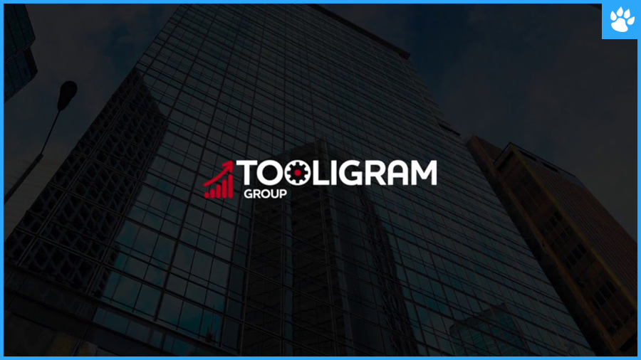 Tooligram - программа для таргетинга в Instagram
