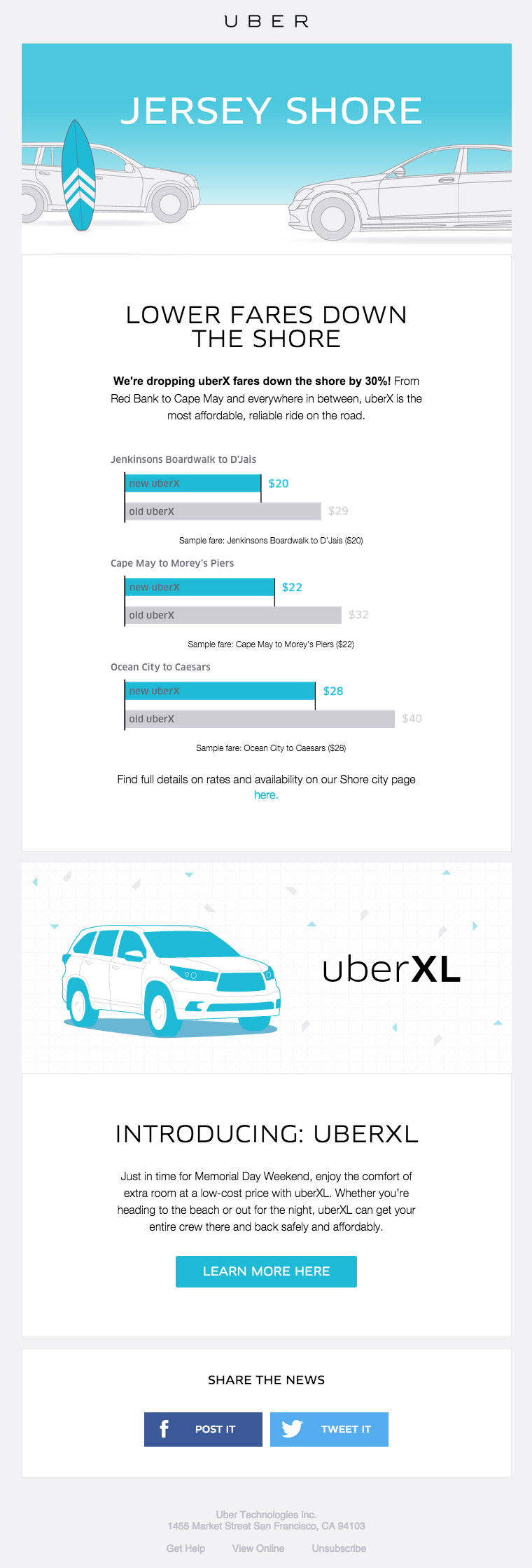 Uber_Lower_Fares_Email